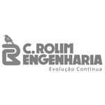 C Rolim