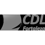 CDL Fortaleza